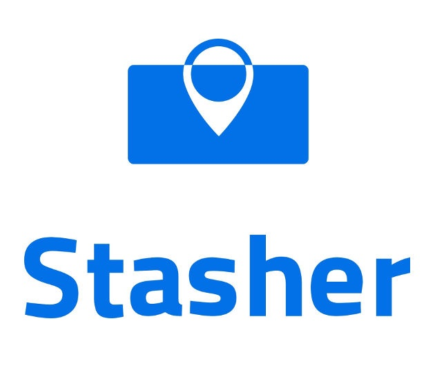 Stasher Baggage Storage