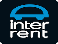 Interrent at Gatwick