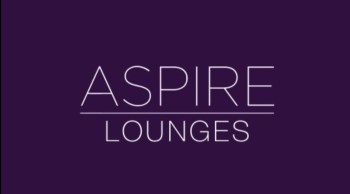 Aspire Lounges