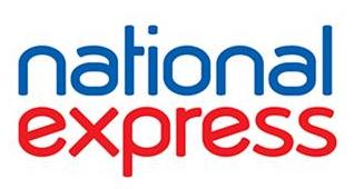 National Express offer great transportation options to and from Newcastle