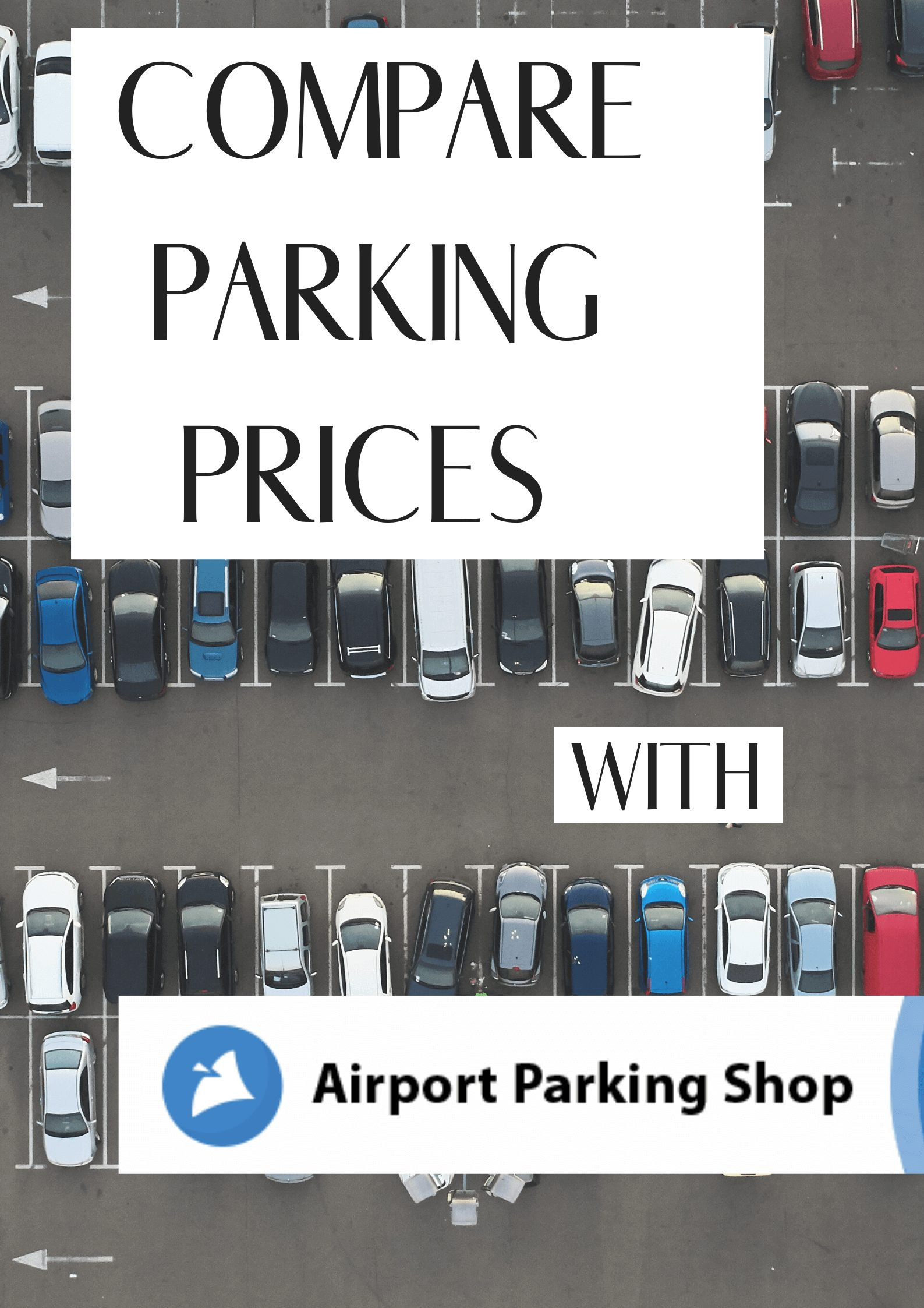 Parking at newcastle airport