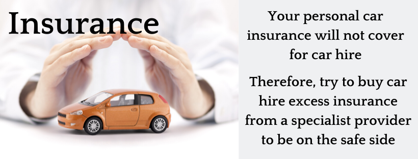 insurance at newcastle